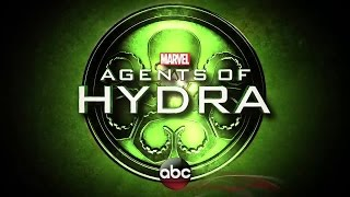 Агенты Щ.И.Т.а, Marvel's Agents of SHIELD 4x16 Returning Character Teaser (HD)