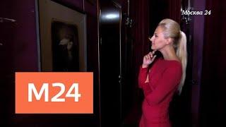 """""""Афиша"""": новый фильм с Дэниэлом Рэдклиффом может провалиться в прокате - Москва 24"""