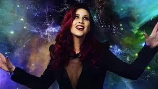 DELAIN - Stardust (Official Video) | Napalm Records