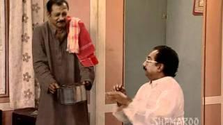 neha mehta hot in gujarati movies - मुफ्त ऑनलाइन
