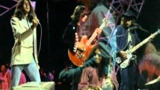 deep purple   when a blind man cries 1972