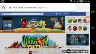 dragon city heroic race hack ditlep - 免费在线视频最佳电影电视节目