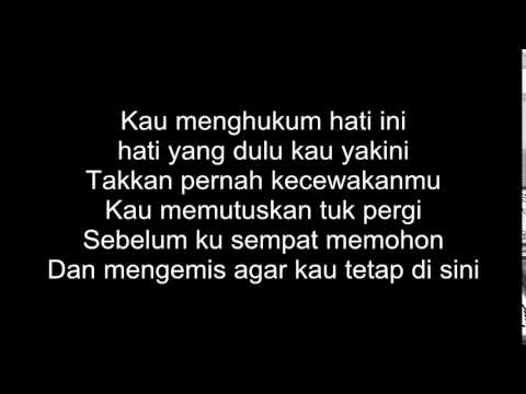 Last Child - Tak Pernah Ternilai (Lirik) By : Anta Pramana Mp3