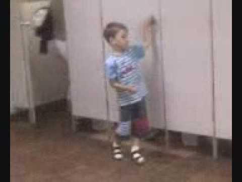 мальчик в женском туалете pthc vk (pthc pedo) Скрытая камера в женском Pedo мальчик vk pedo vk pthc - Путешествуем вмест