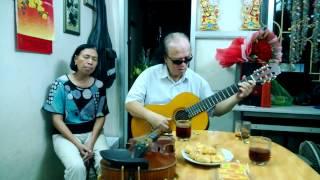 Nhac si Van Vuong