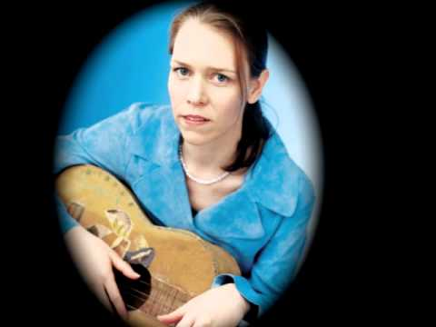 One Little Song Gillian Welch