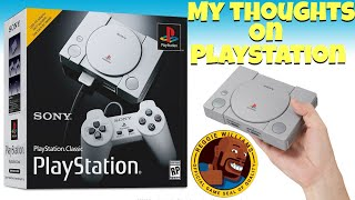 PLAYSTATIONCLASSIC!Mythoughts💭