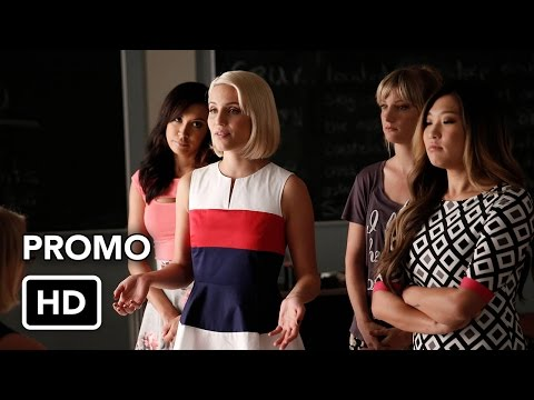 Glee 6.03 (Preview)