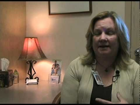 Renal cancer nursing care plan