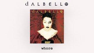 Dalbello - Whore