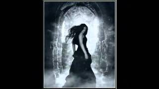 Emotional Dark Music - Across Acheron