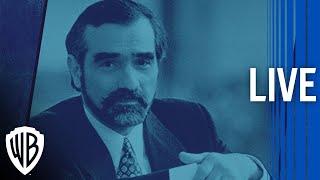Goodfellas Behind the Scenes Documentary   Filmmakers: Martin Scorsese   Warner Bros. Entertainment