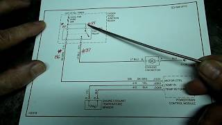 How To Follow Wiring Diagrams