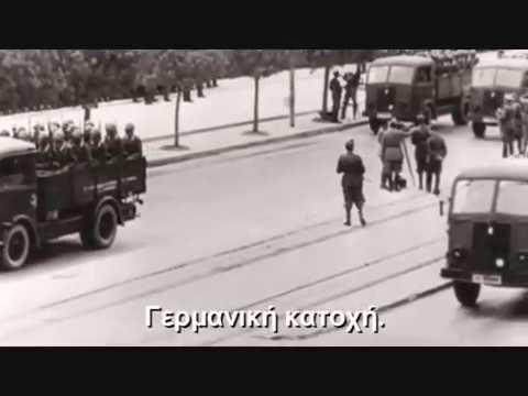 ΜΝΗΜΕΣ του Ν. Καβουκίδη