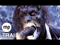 Download Video MOJIN: THE LOST LEGEND Trailer German Deutsch (2017)