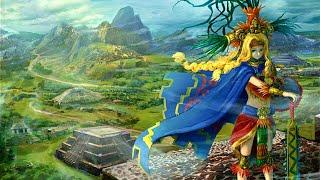 Quetzalcoatl  - (Fate/Grand Order) - QUETZALCOATL AMV FATE