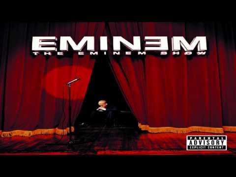 Eminem - Paul Rosenberg (Skit)   Full HD