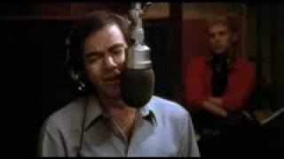 <b>Neil Diamond</b>  Love On The Rocks