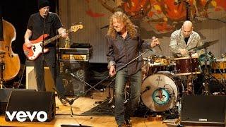 Robert Plant - Robert Plant: Ramble On ft. Robert Plant, Patty Griffin, Buddy Miller