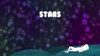 Marshmello   STARS