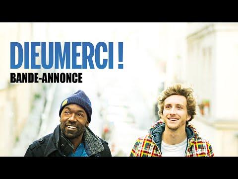 DieuMerci ! Wild Bunch Distribution / Vertigo Productions / TF1 Films production / Wild Bunch