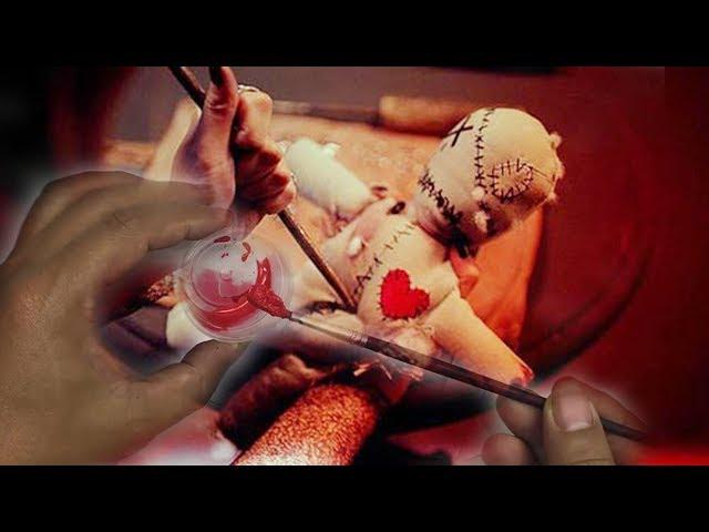 Bùa Yêu Dân Tộc – Sợi dây tơ hồng buộc chặt tình yêu