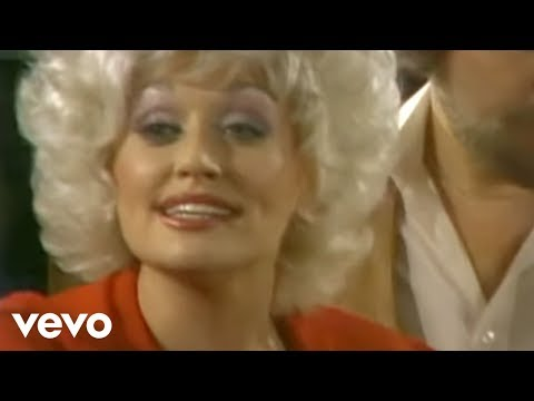Dolly Parton - 9 To 5