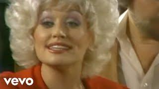 Dolly Parton – 9 To 5