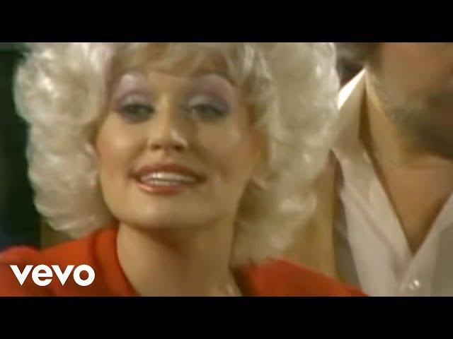 Dolly-parton-9-to