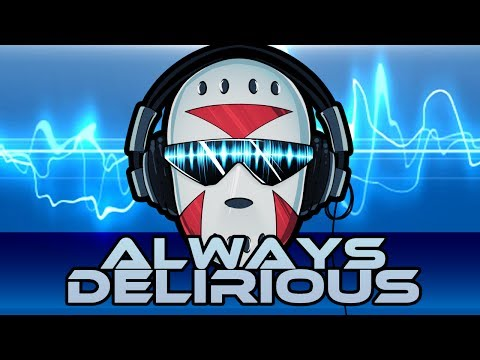 """Always Delirious"" Music Video By The SpacemanChaos Mp3"