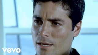 Chayanne - Atado A Tu Amor (Video)