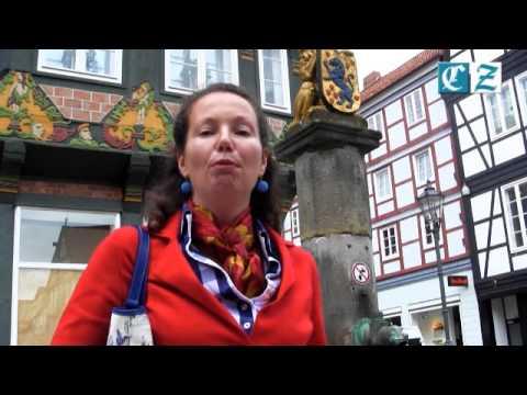 Salzburg kennenlernen