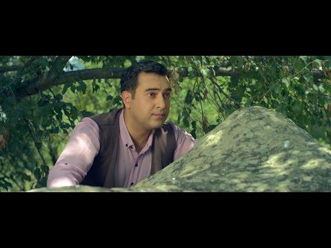 Razmik Baghdasaryan - Shagh es, shogh es