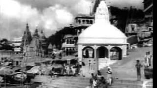 aao bacchon tumhe dikhaayein (jagriti 1954   - YouTube