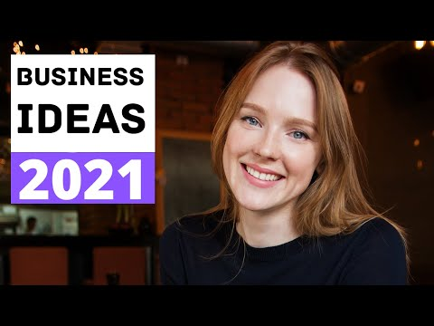 , title : '100 Plus Best Side Business Ideas to Start in 2021 | While Working a Full-Time Job.(Part 1)