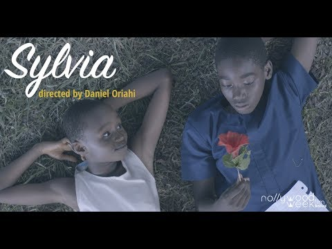 Sylvia: Here's the release date for Nigerian fantasy film starring Zainab Balogun, Chris Attoh