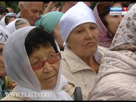 Сквер кирова церкви иркутск