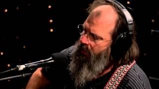 Steve Earle   Copperhead Road (Live On KEXP)