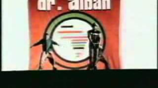 Dr Alban - No Coke