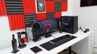 How To: Cable Management - Full Guide