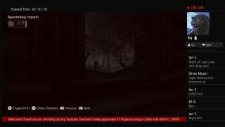 Friday The 13th The Game Killin Troll Teamers With KillinTime!