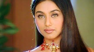 Har Dil Jo Pyar Karega - Part 10 Of 11 - Salman Khan - Priety Zinta - Superhit Bollywood Movies