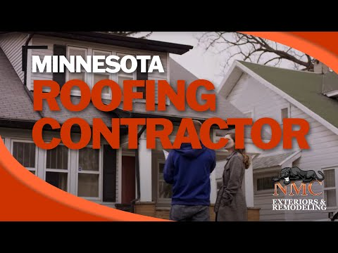 Over the years, NMC Exteriors has earned and maintained our elite status as a Platinum Preferred Roofing Contractor with Owens Corning. Check out this amazing commercial in which we were featured!!