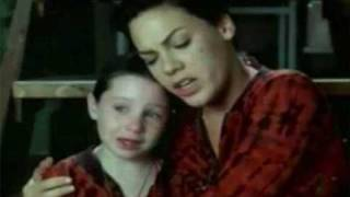 P!nk - Family Portrait With Lyrics