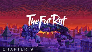 TheFatRat & Anjulie - Love It When You Hurt Me [Chapter 9]