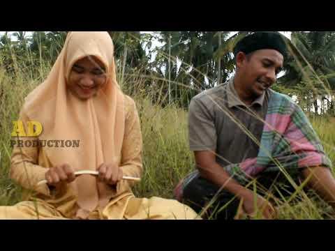 Film Komedi Aceh | Bang Pion AGEN DUKON