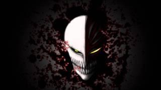 Gambar cover Bleach OST - Fade To Black_B07a