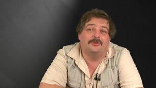 Лекция Дмитрия Быкова — «Писатели на фронте»