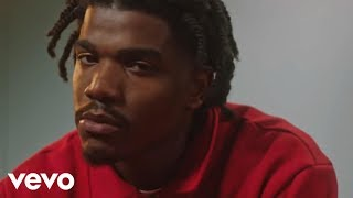 Smino - Wild Irish Roses (Official Video)
