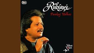 Phoolon Ka Khel Hai - YouTube